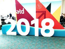 Ten Takeaways From 2018 ATD Conference