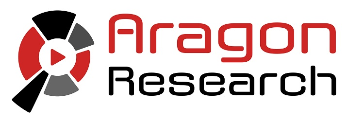 Gyrus named a Specialist in the 2020 Aragon Research Globe™ for Corporate Learning