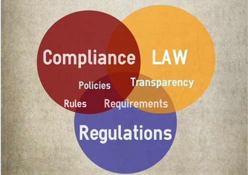 Are You Compliance Ready?