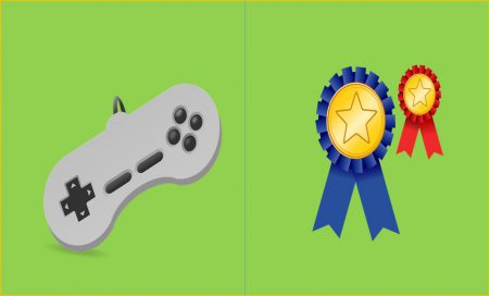 Gamification vs Game-Based eLearning: Do You know the Difference?