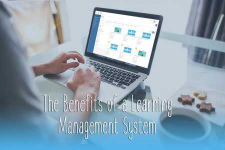 The Ultimate Benefit of Learning Management Systems