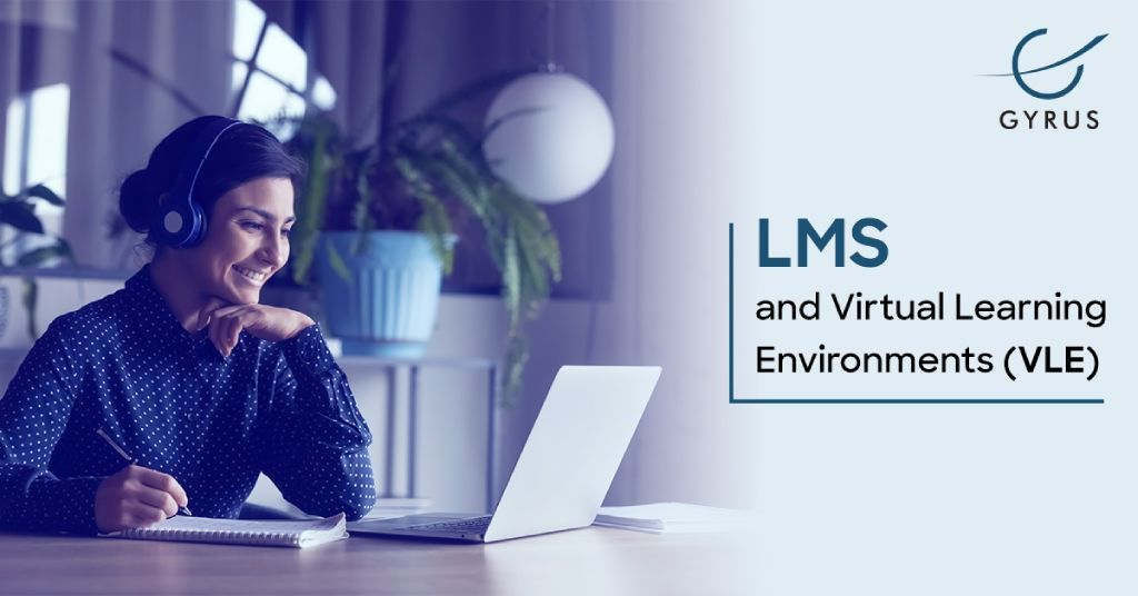 LMS and Virtual Learning Environments (VLE)