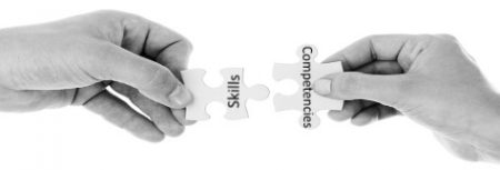 What is Skill Management?