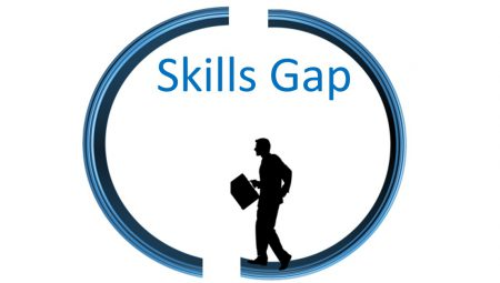 What is Skill-Centric Approach?