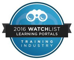 2016 Watch List for Learning Portals – TrainingIndustry.com