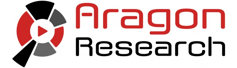 Gyrus ranked as a Specialist in the 2017 Aragon Research Globe™ for Corporate Learning