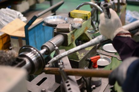 Training: The Key to Manufacturing Workforce Development Success