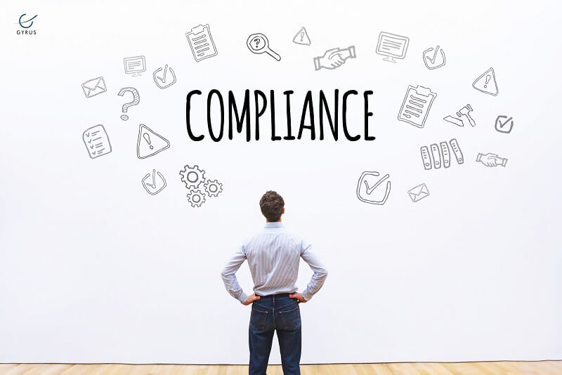 How to Modernize Compliance Training within your Organization's Budget?