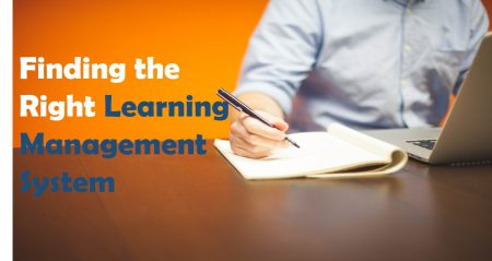 Six Tips to Help You Select the Right Learning Management System!