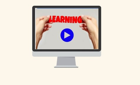 Debunking Misconceptions about Video Learning