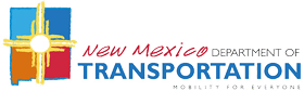 New Mexico Department of Transportation